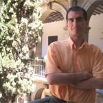 Dr-Santiago-Fernandez