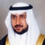 Dr_Musaad Al-Mosaind