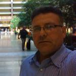 Majed_Abu-Zreig