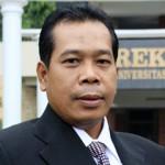 Prof Dr Fathur Rokhman Mhum