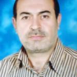 khalil_jamsidi