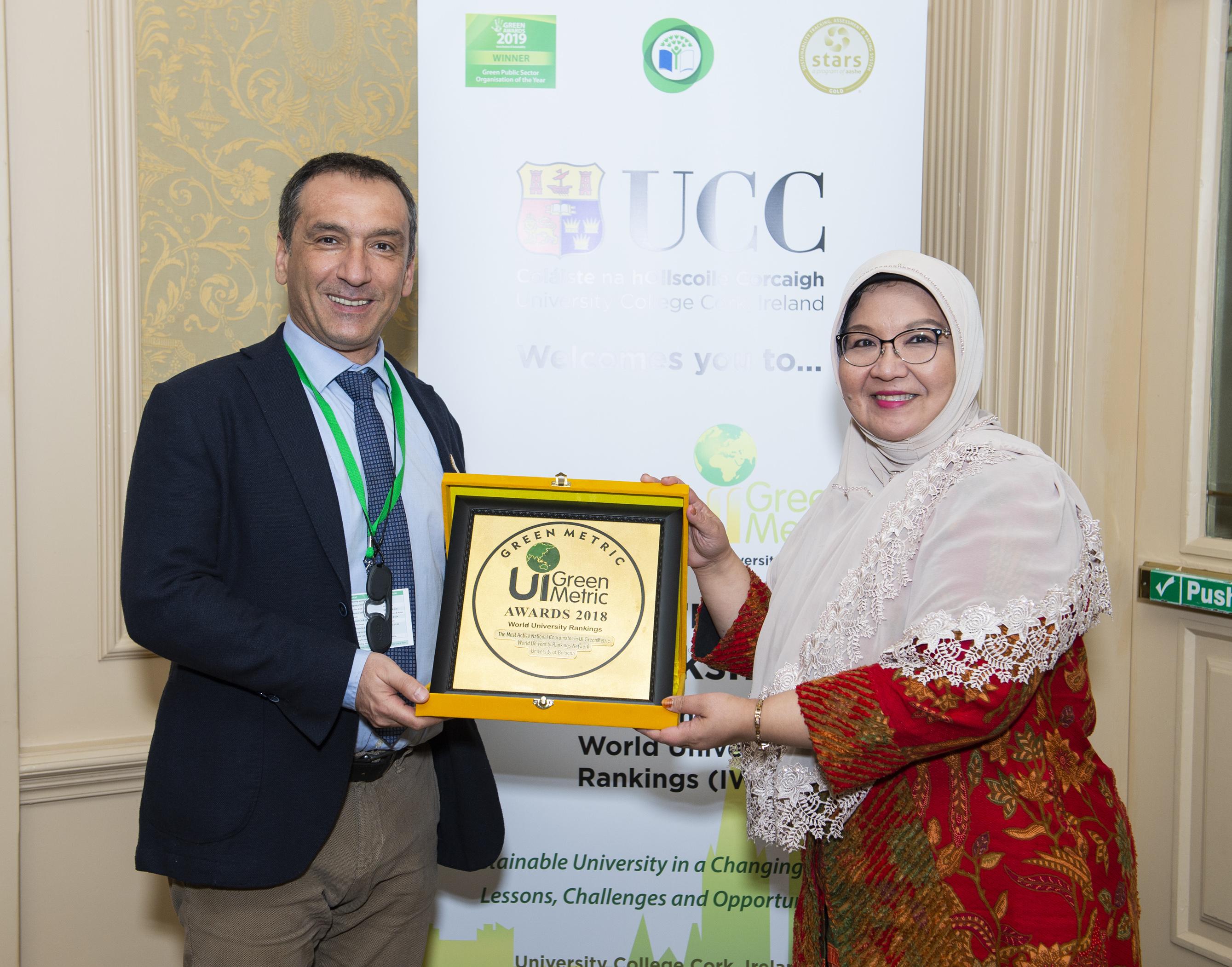 UI GreenMetric World University Rankings.jpg