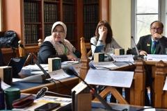 1-Steering-Committee-131