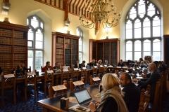 1-Steering-Committee-161