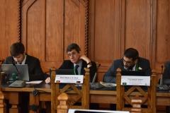 1-Steering-Committee-42